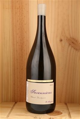 2012 thibaud boudignon savennieres les fougerais magnum for La fenetre a cote pinot noir 2012